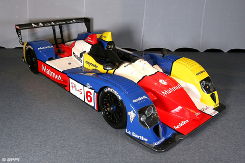 Courage_ORECA_01.jpg