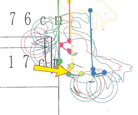 ステップ変形方向03-ss.jpg