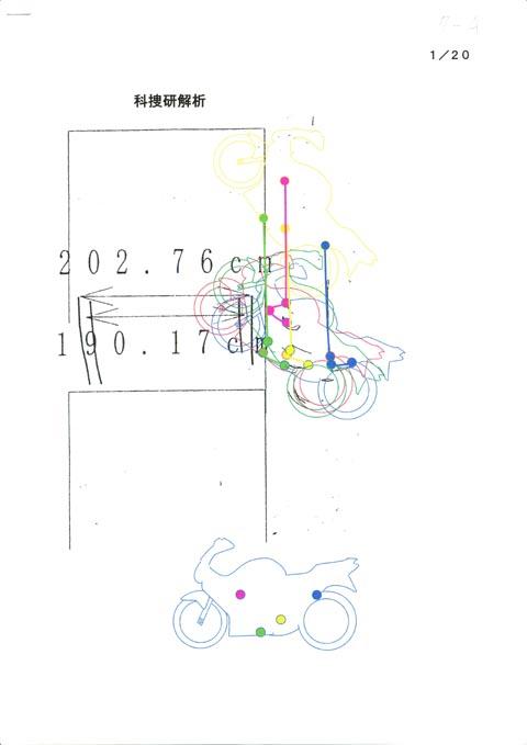 ステップ変形方向99.jpg