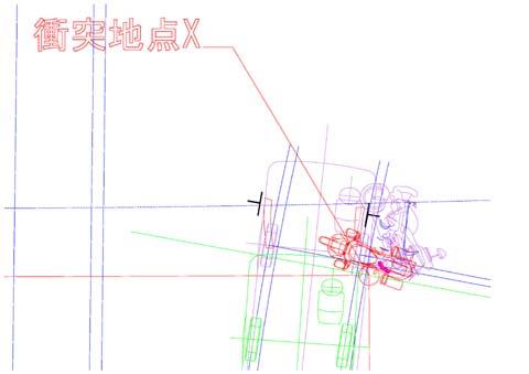 事故後配置図04-2.jpg