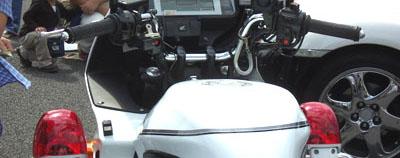 VFR800P-03.jpg
