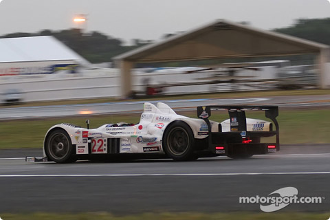 lemans-2008-24h-th-4302.jpg