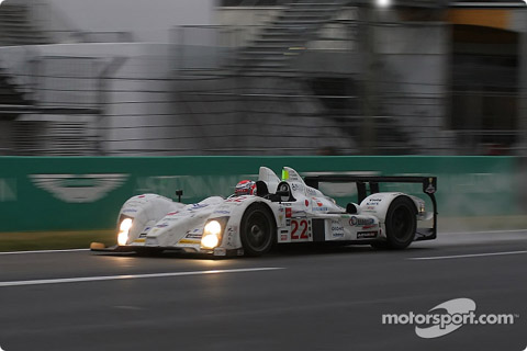 lemans-2008-24h-th-4321.jpg